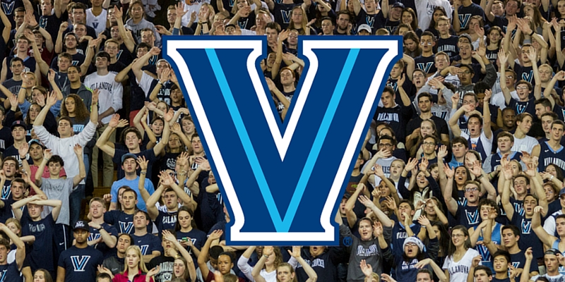 The Ultimate Villanova Basketball Quiz