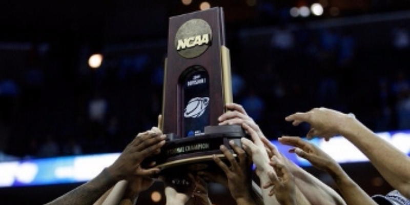 Can You Name These NCAA Men's Basketball National Championship Teams?